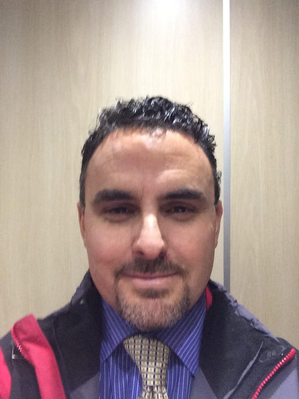 Juan A Acosta, MD Neurology