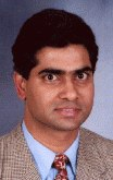 Chakri C Yarlagadda, MD Cardiovascular Disease