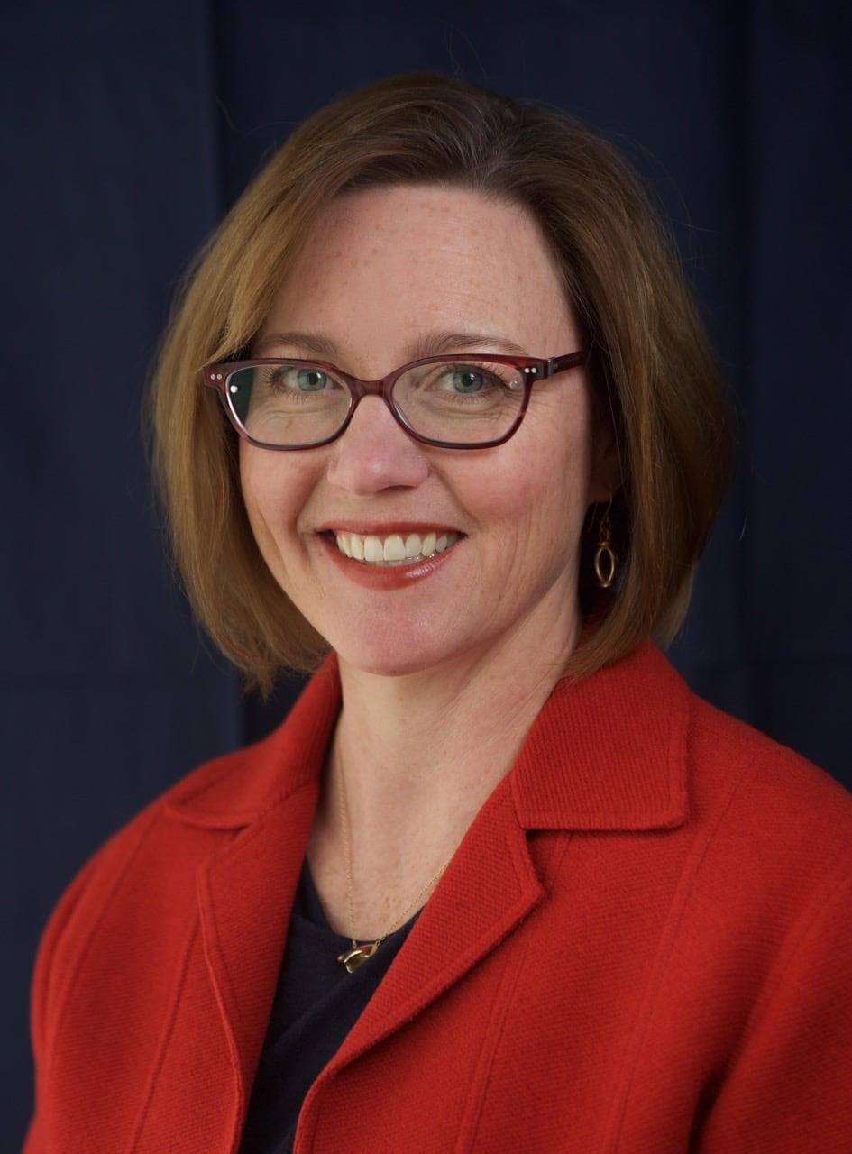Dr. Ann T Klein MD