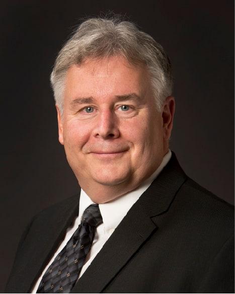 Dr. Kevin A Hallman MD