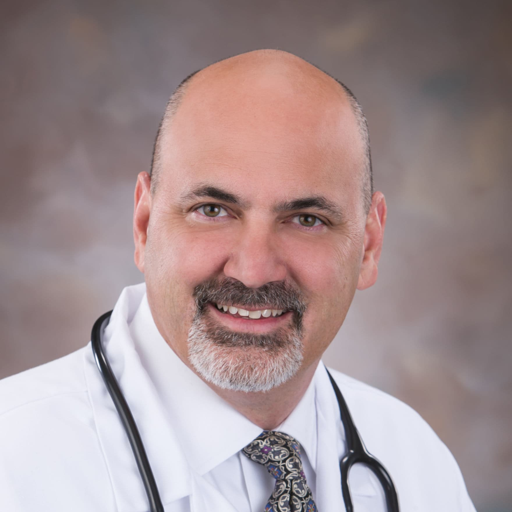 Dr. Stephen J Schorr MD