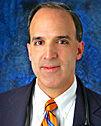Dr. Gerardo M Perez MD