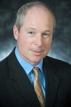 Paul J Shaughnessy, MD Internal Medicine