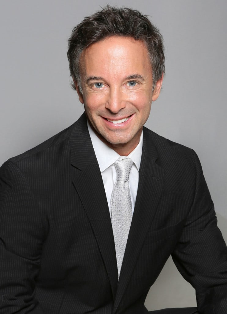 Robert W Burk, MD Plastic Surgery