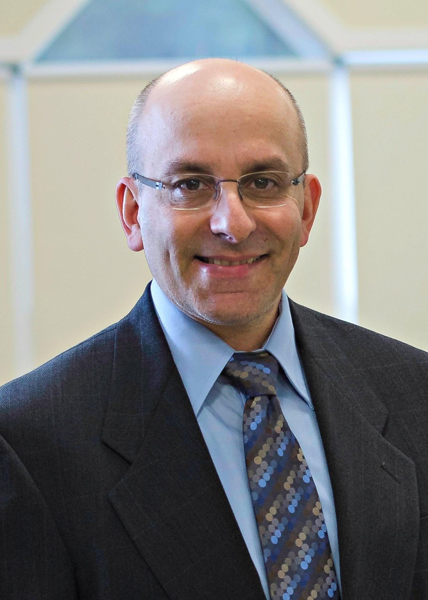 Dr. Michael S Kushner MD