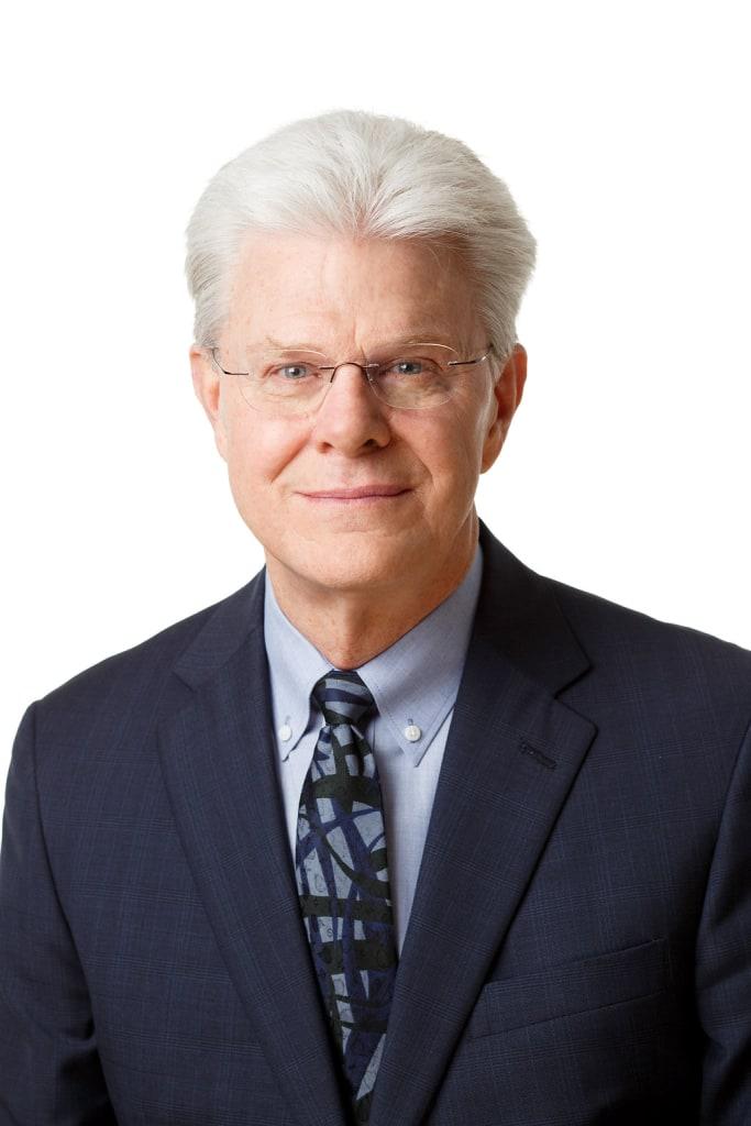Dr. Michael J Kaempf MD