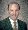 Dr. George J Vukmer MD