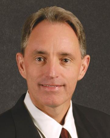 James B Mattax, MD Ophthalmology