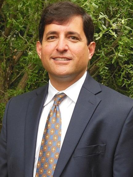 Dr. Jeffrey L Zonderman MD