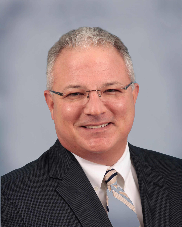 Dr. Theodore E Margo MD