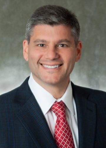 Dr. Robert G Finkel MD