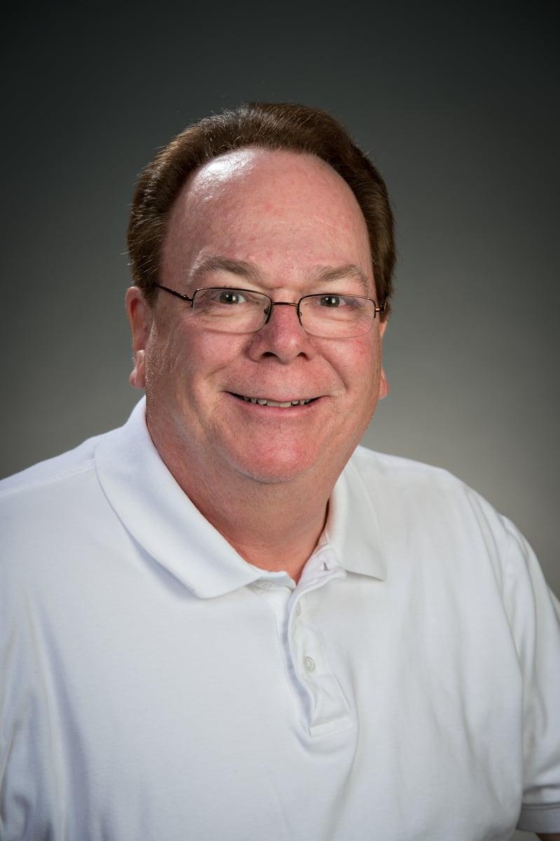 James R Siefer