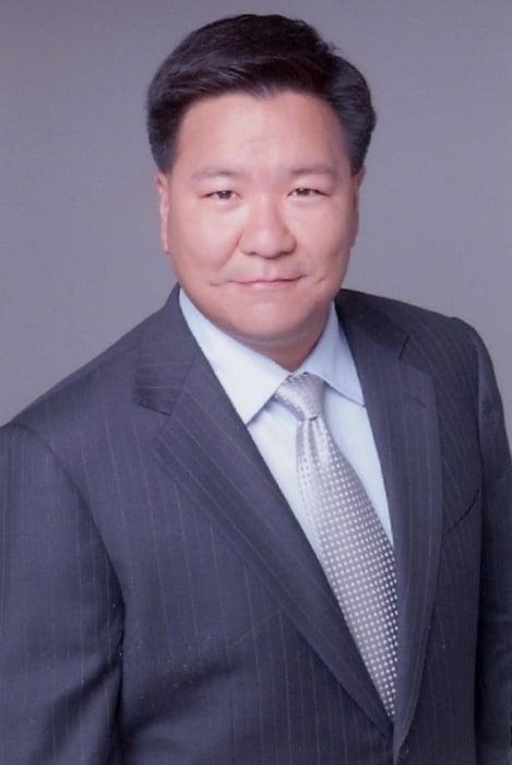 Dr. Ralph Y Chu MD