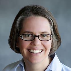 Michelle D Lewis, MD Dermatology