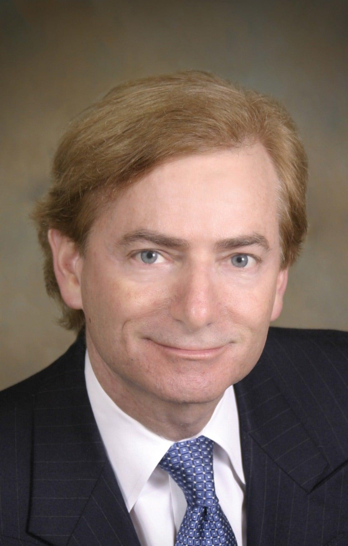 Dr. Gary Klingsberg DO