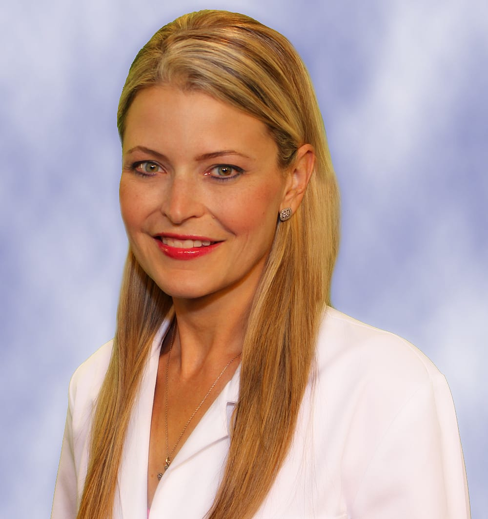 Dr. Donielle A Daigle MD