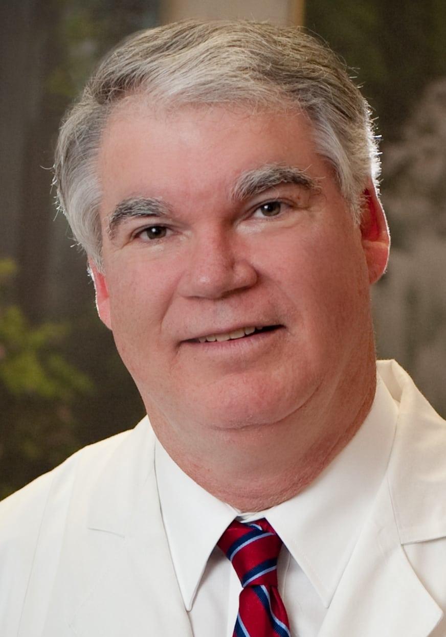 Robert E Goodman, MD Internal Medicine