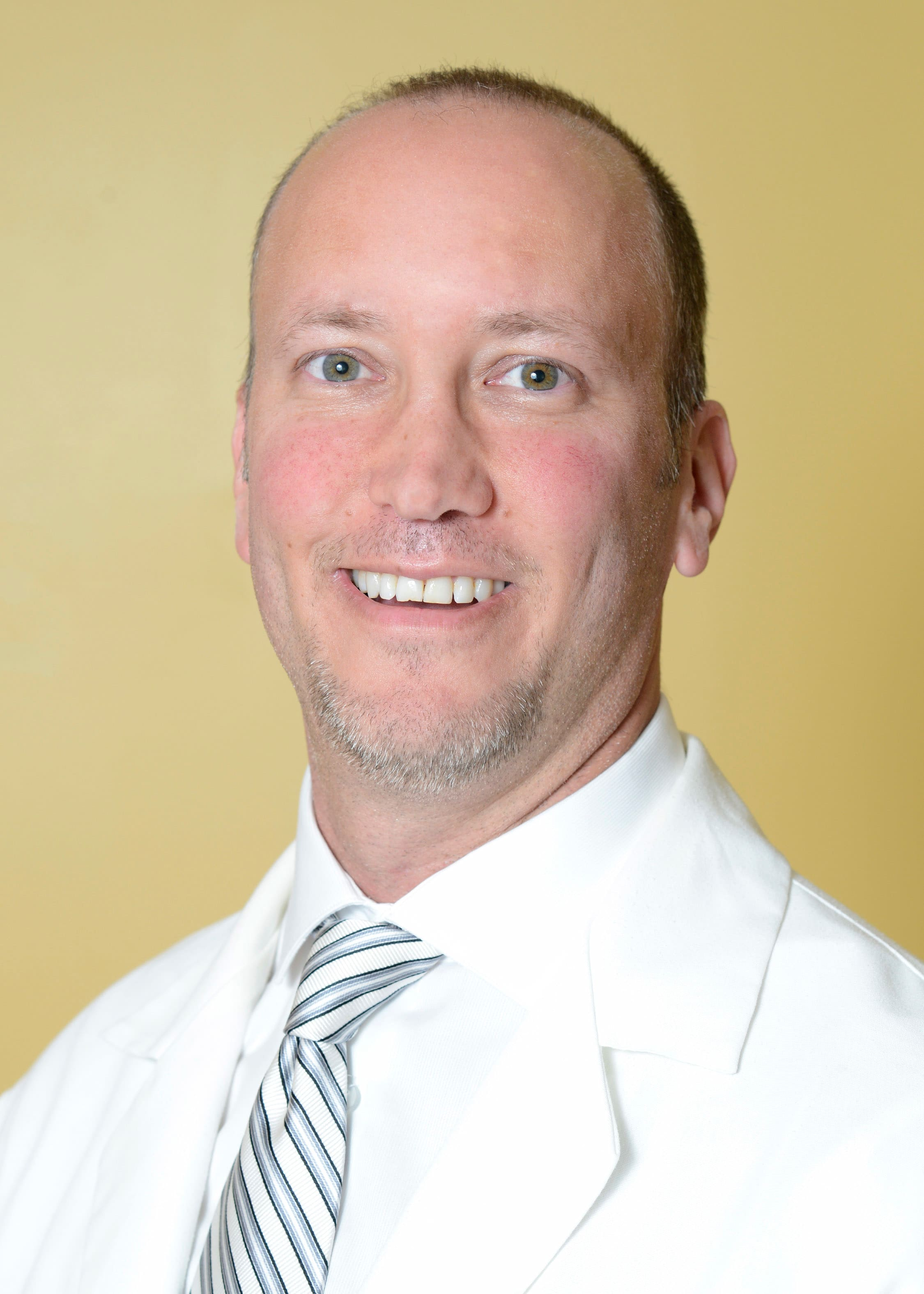 Dr. Jonathan M Reich MD