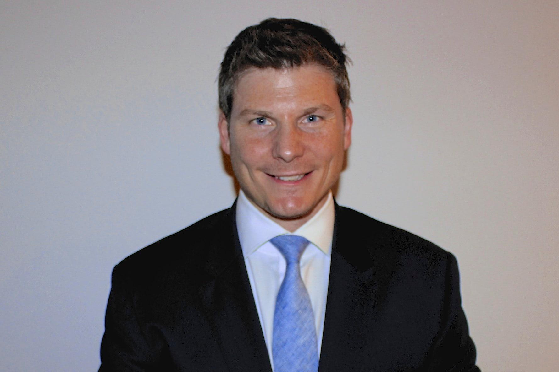 Jonathan N Bruner, DO Neuromusculoskeletal Medicine & OMM