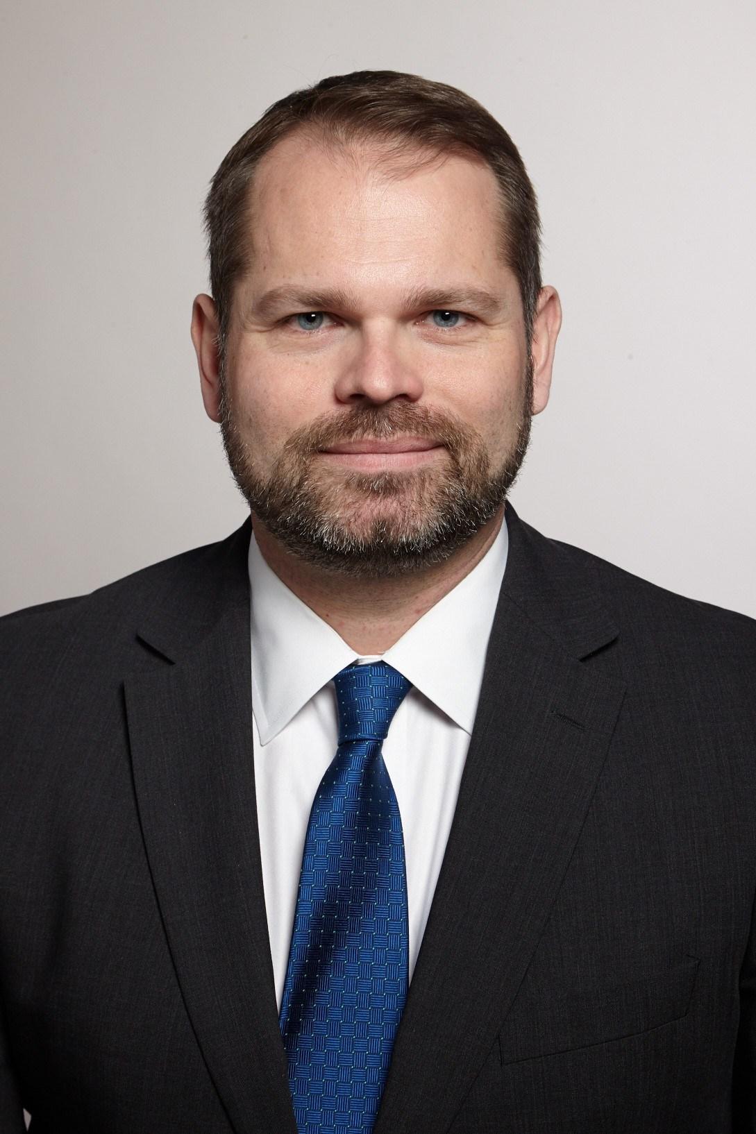 Michael Palese, Mount Sinai Urology Associates - Urology