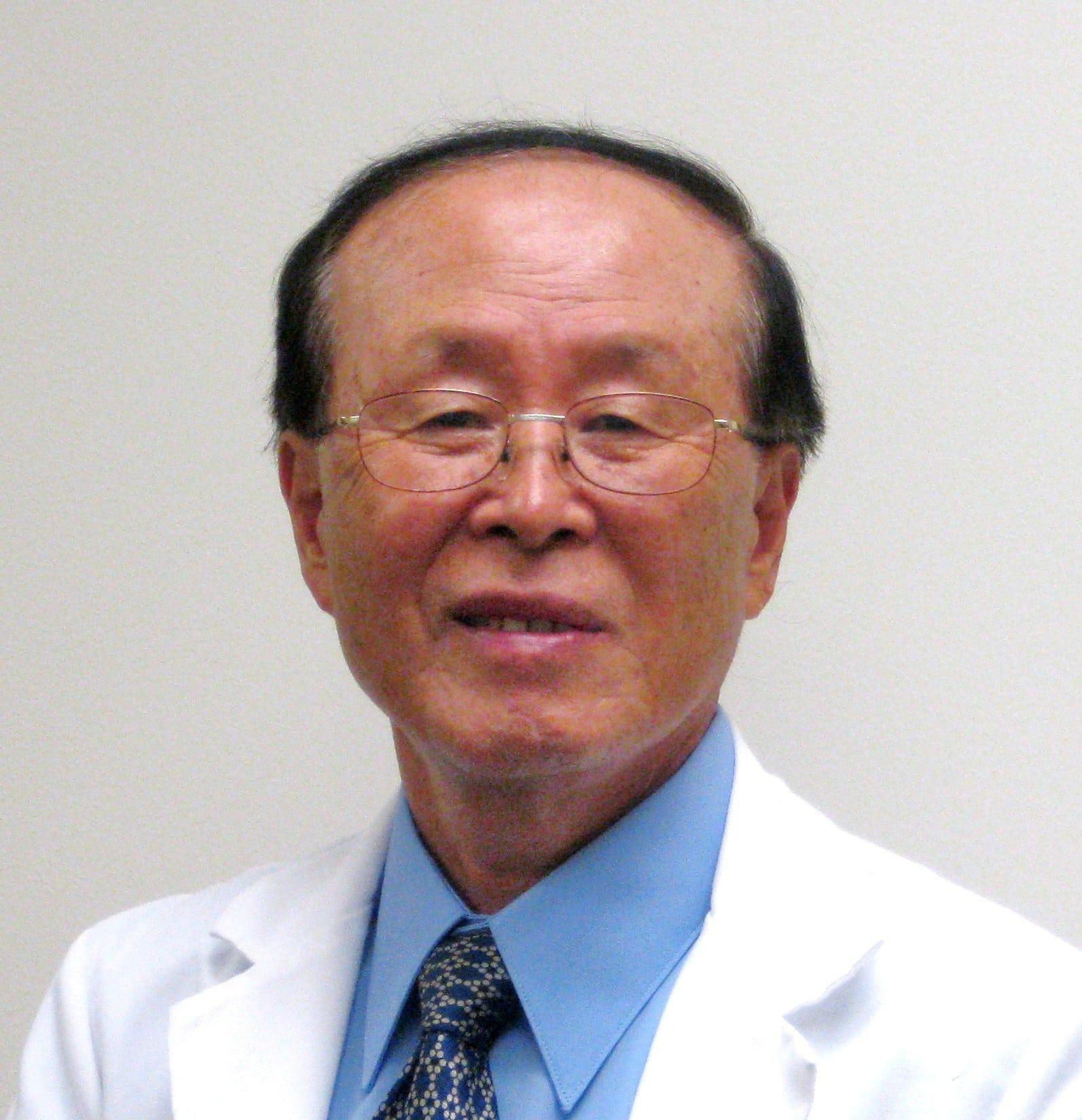 Dr. Bai O Lee MD