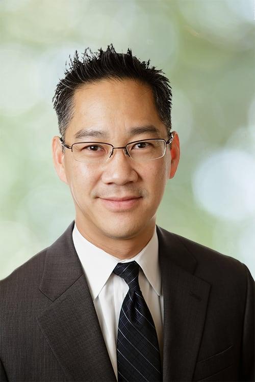 Dr. Ronald J Lew MD