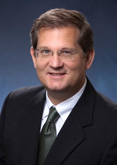 Dr. Marc M Dehart MD