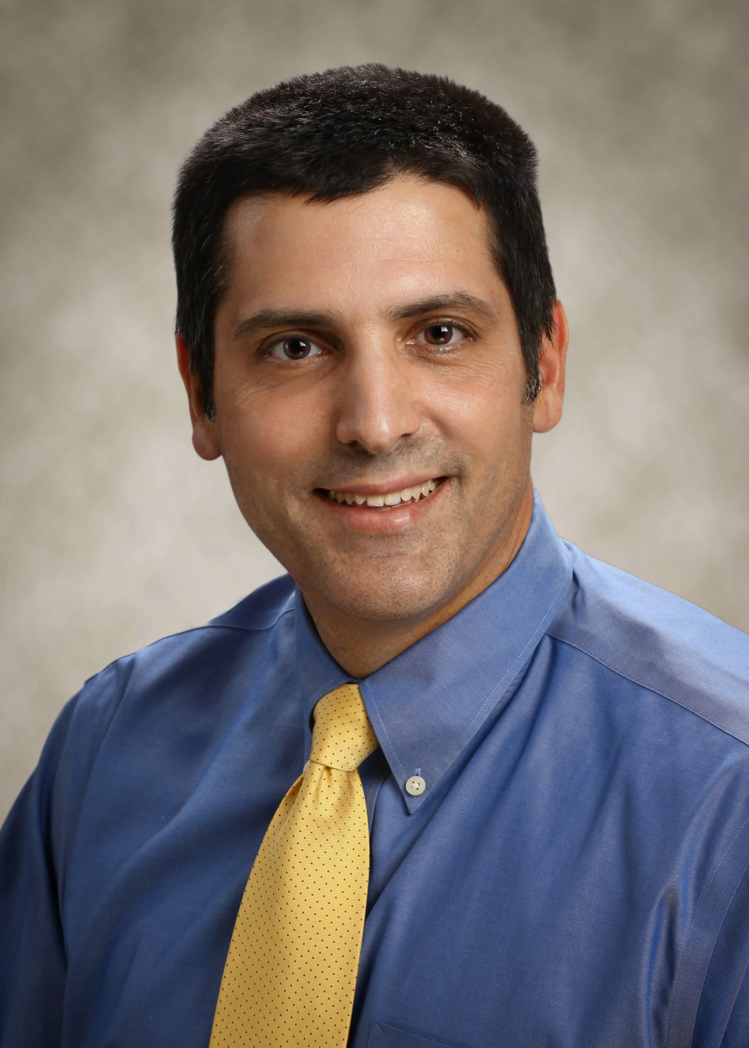 Spiro B Antoniades, MD Orthopaedic Surgery