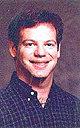 Dr. David M Rosenstein MD