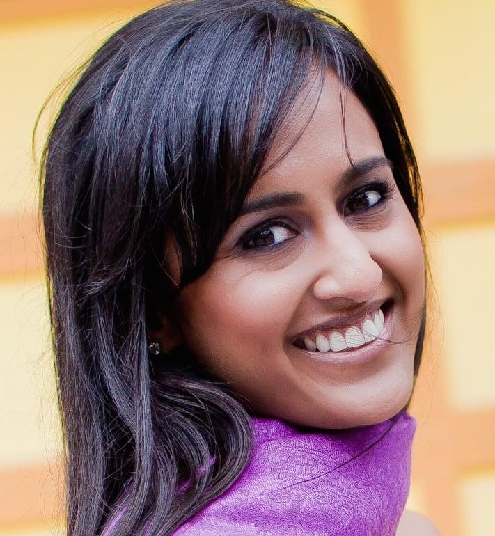 Sonia S Parikh, MD Psychiatry