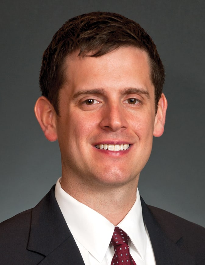 Dr. Jacob K Thomas MD