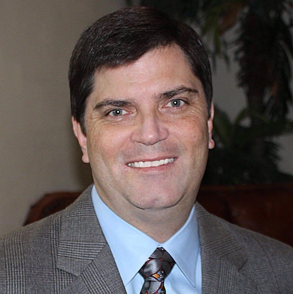 Roderick M Macintyre, DDS General Dentistry