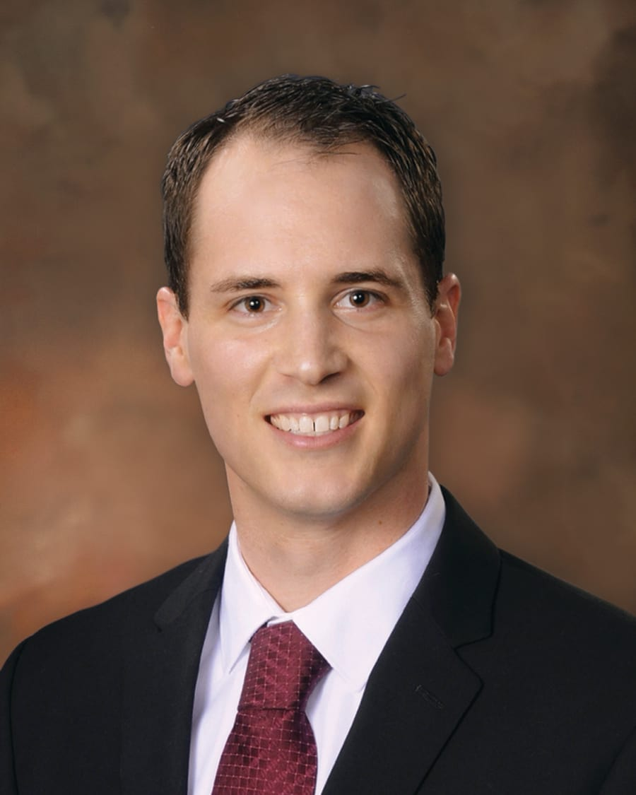 Dr. Gregory W Oldham MD