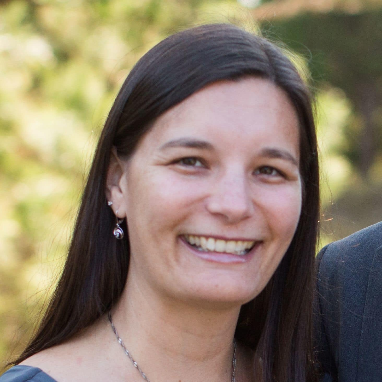 Dr. Melissa R Lorang MD