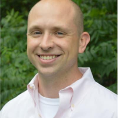 Dr. Mark H Turshen MD