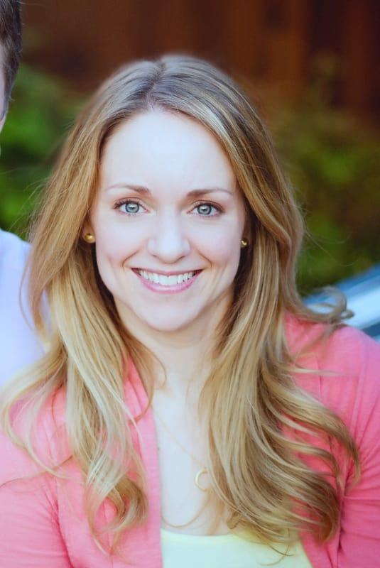 Dr. Erin W Bridgewater MD