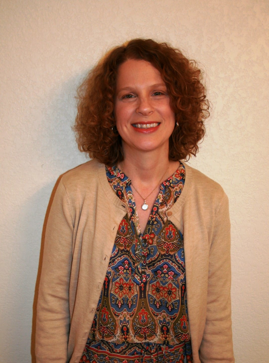 Jennifer E Burgart, MD Family Medicine