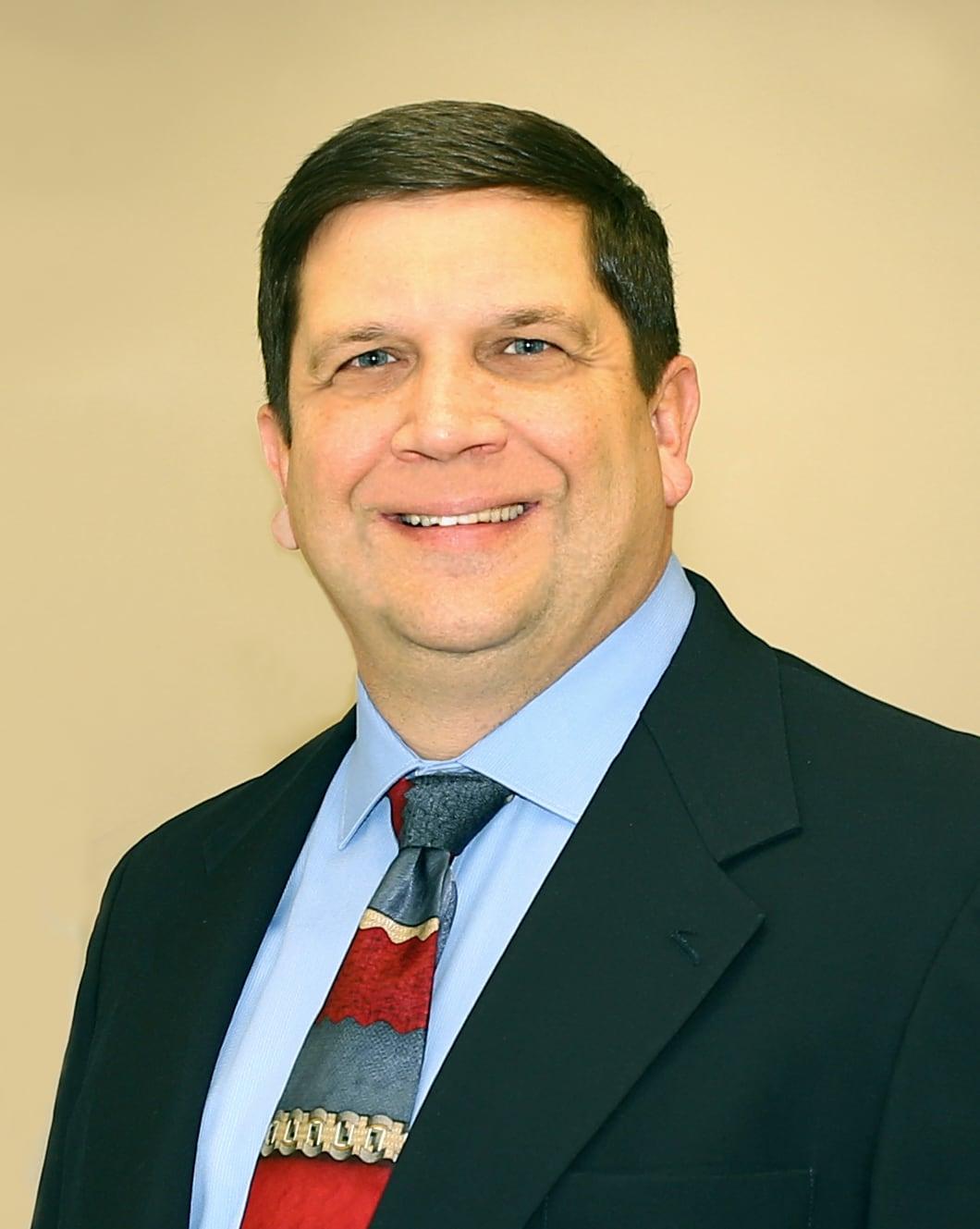 Dr. Jeffery J Dunkelberger DO