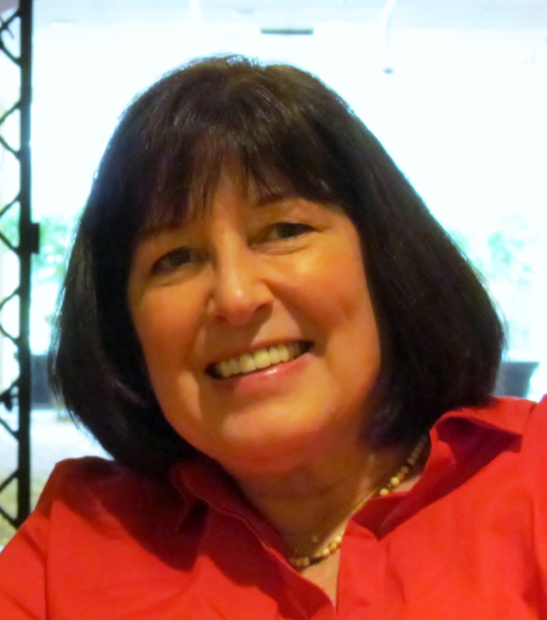 Dr. Julie A Torman MD