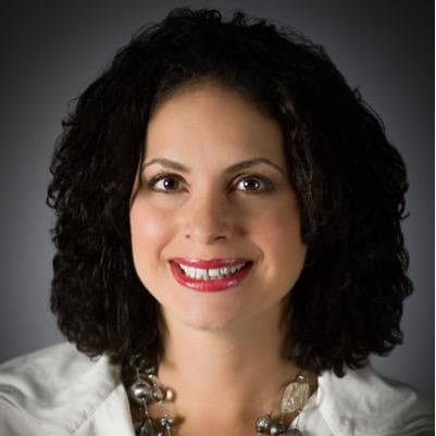 Dr. Teresa A Shenouda MD