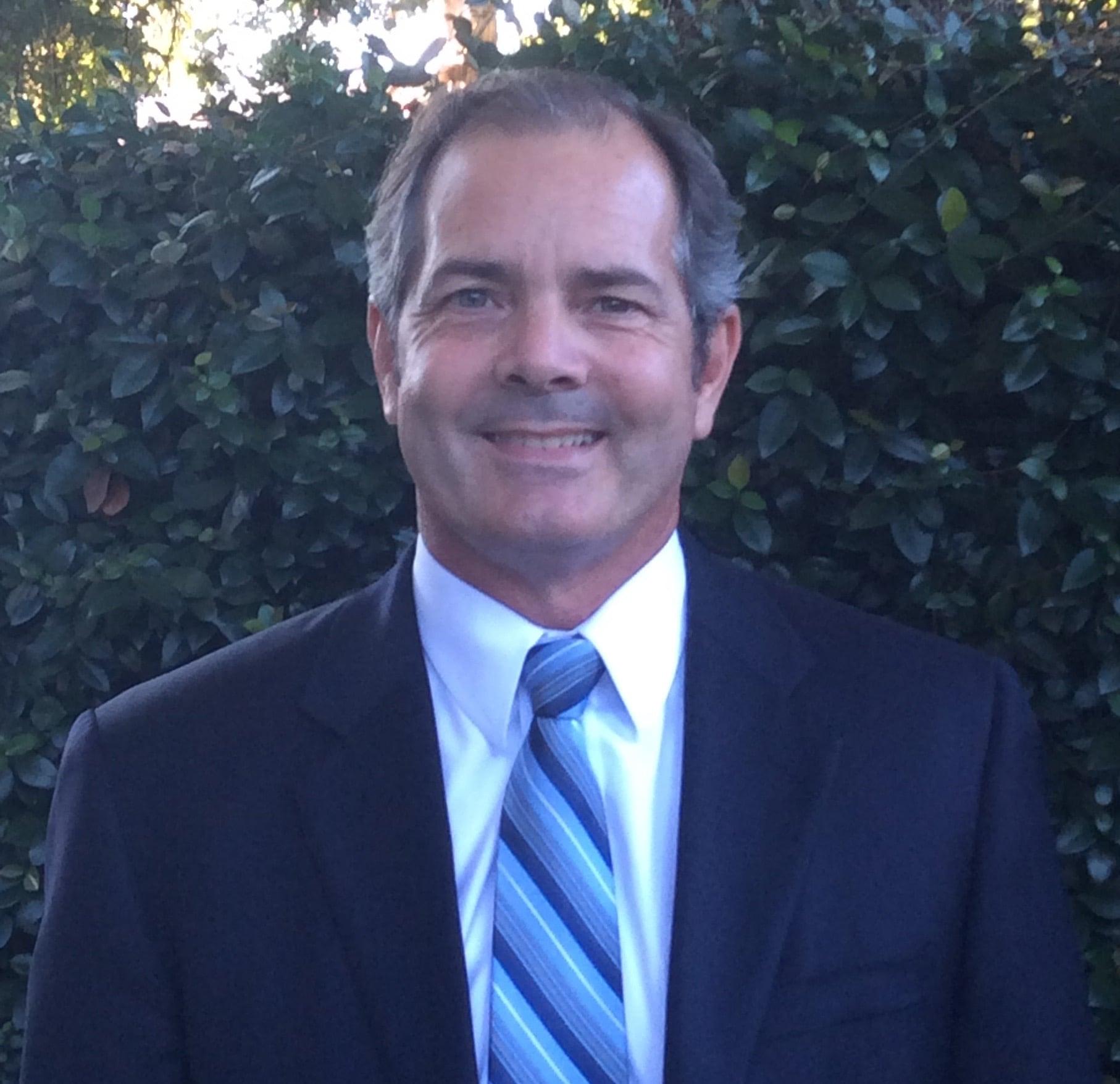 Dr. James C Collier MD