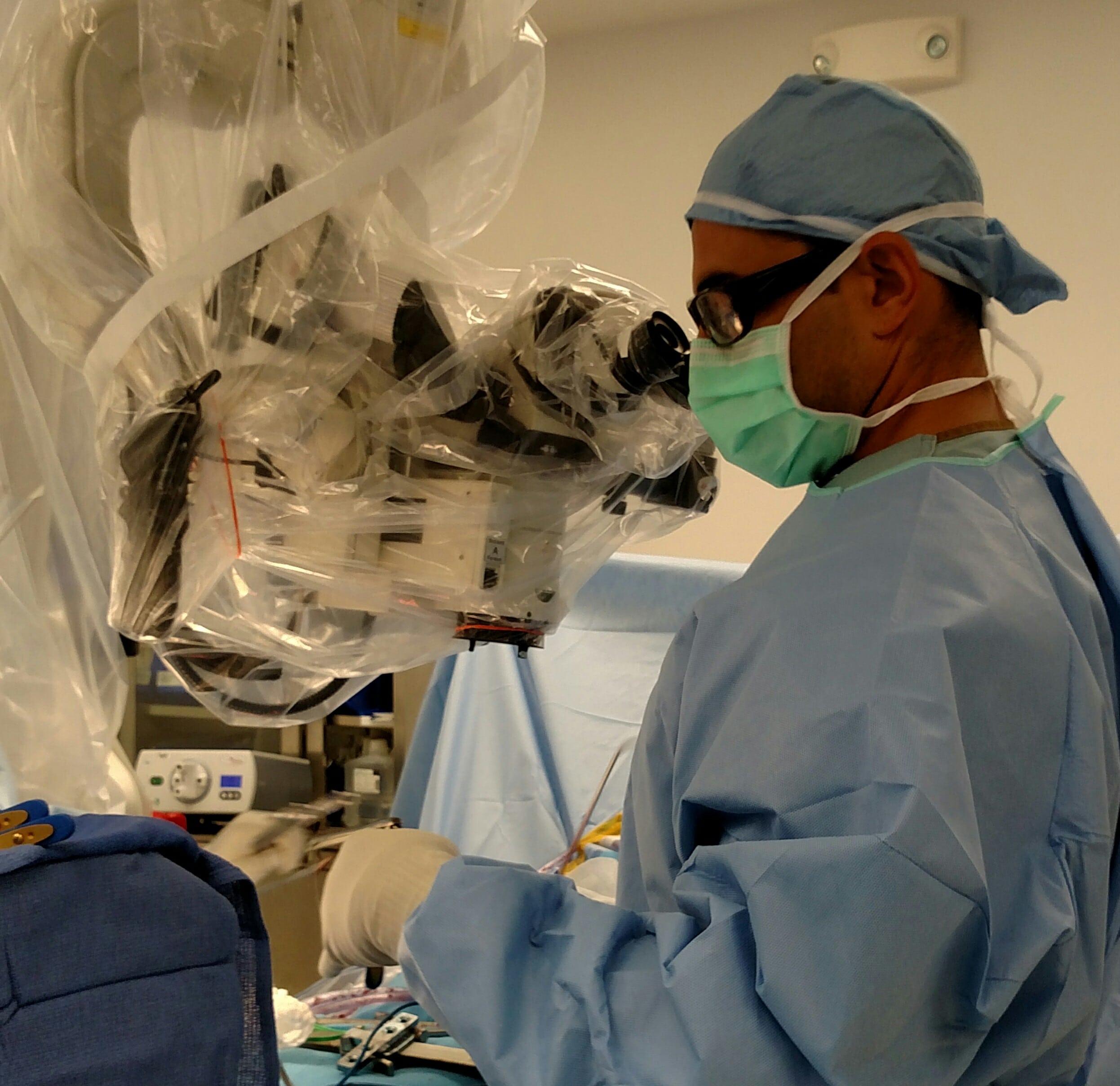 Dr. Stepan O Kasimian MD
