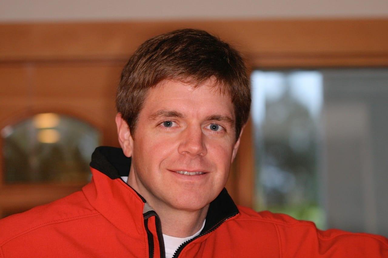 Richard K Neahring, MD Neurology