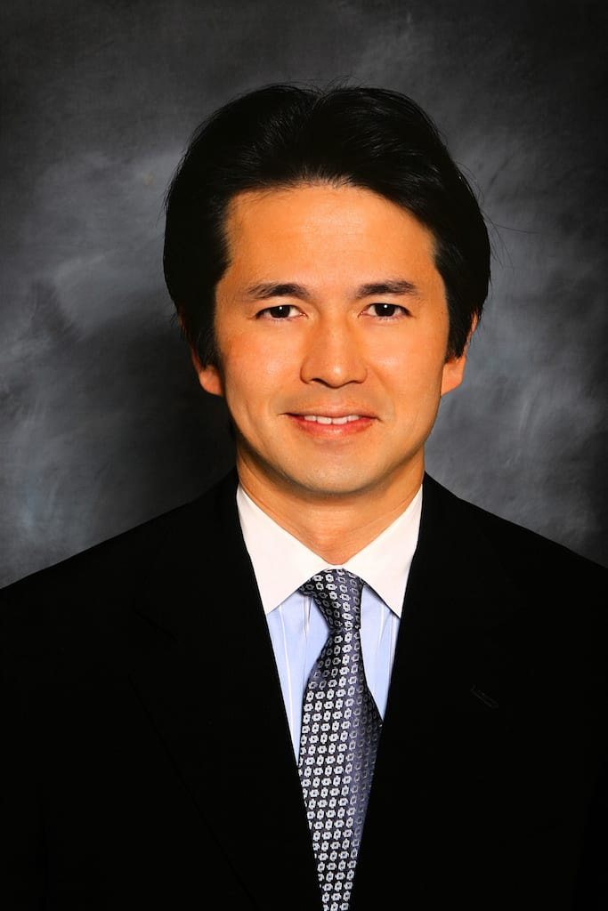 Haruo Arita, MD Anesthesiology