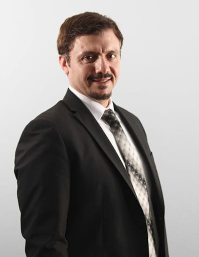 Fadi E Rahhal, MD Gastroenterology