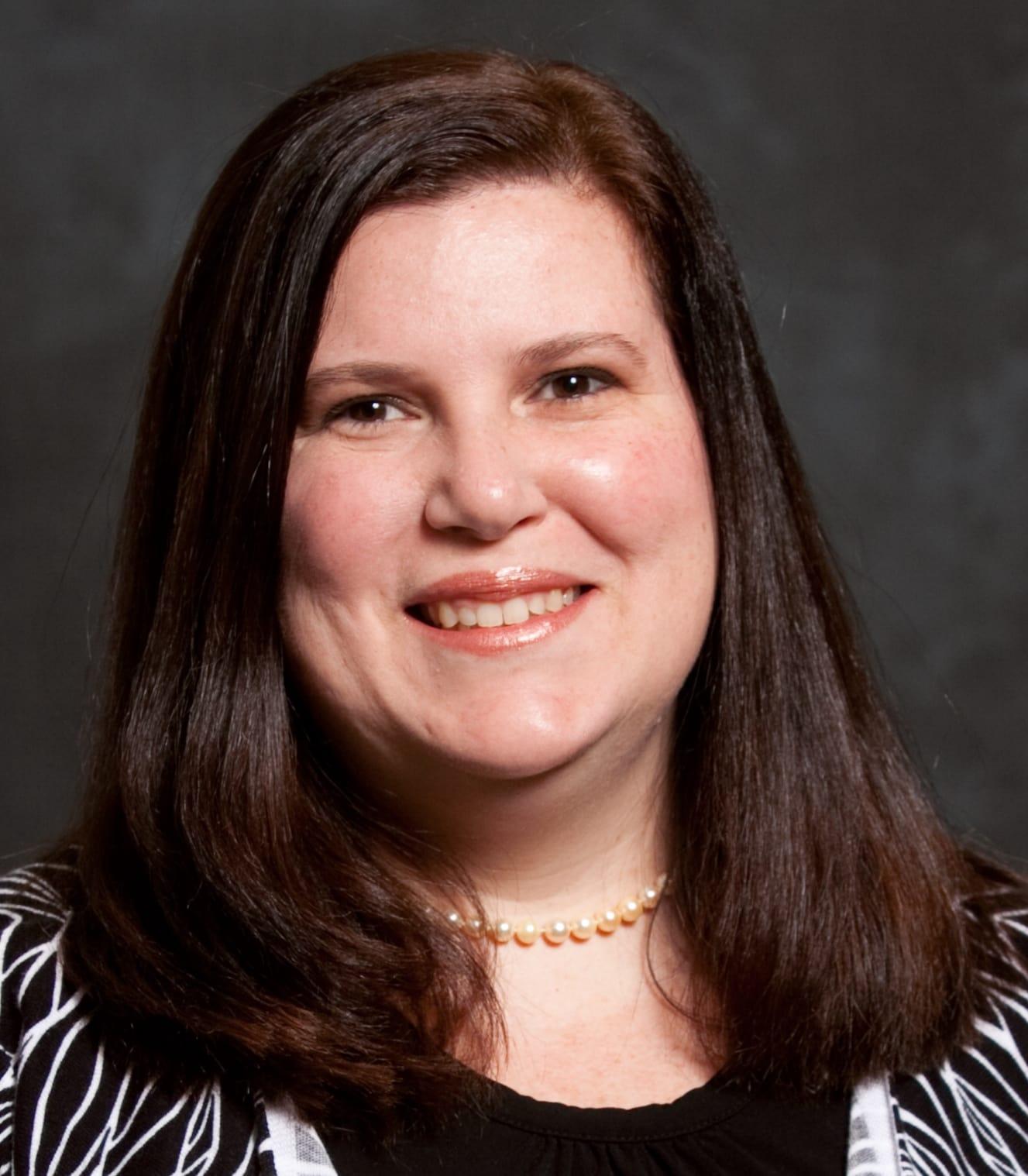 Ana L Macdowell, MD Allergy & Immunology