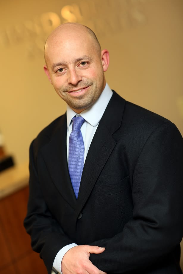 Dr. Jason M Rovak MD