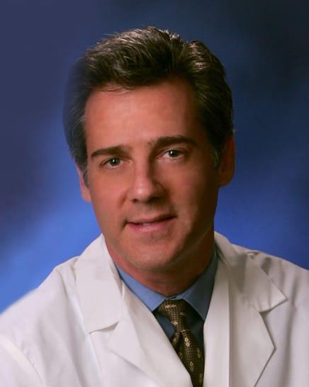 Dr. Peter H Spiegel MD