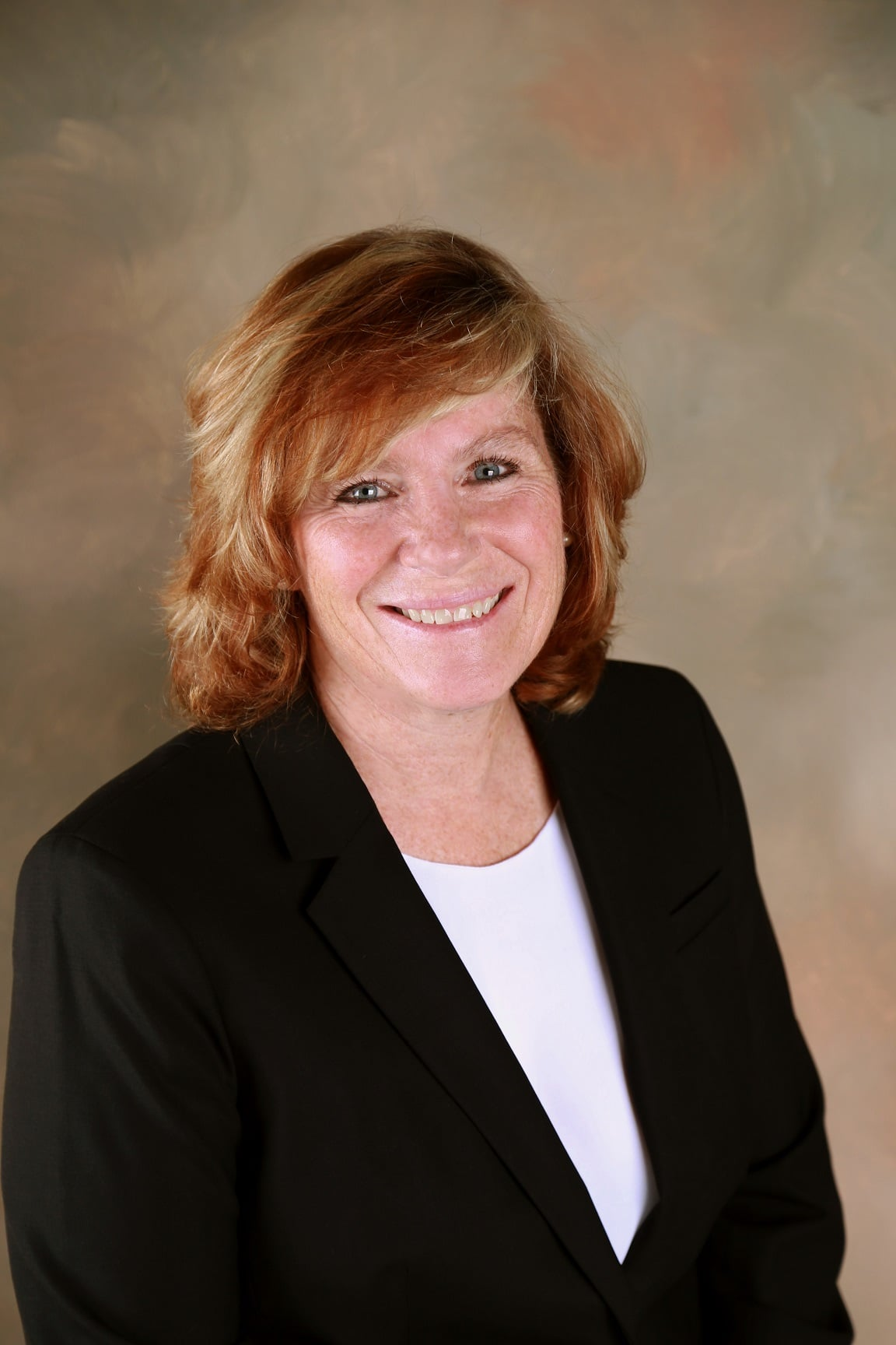 Dr. Cheryl A Melick MD