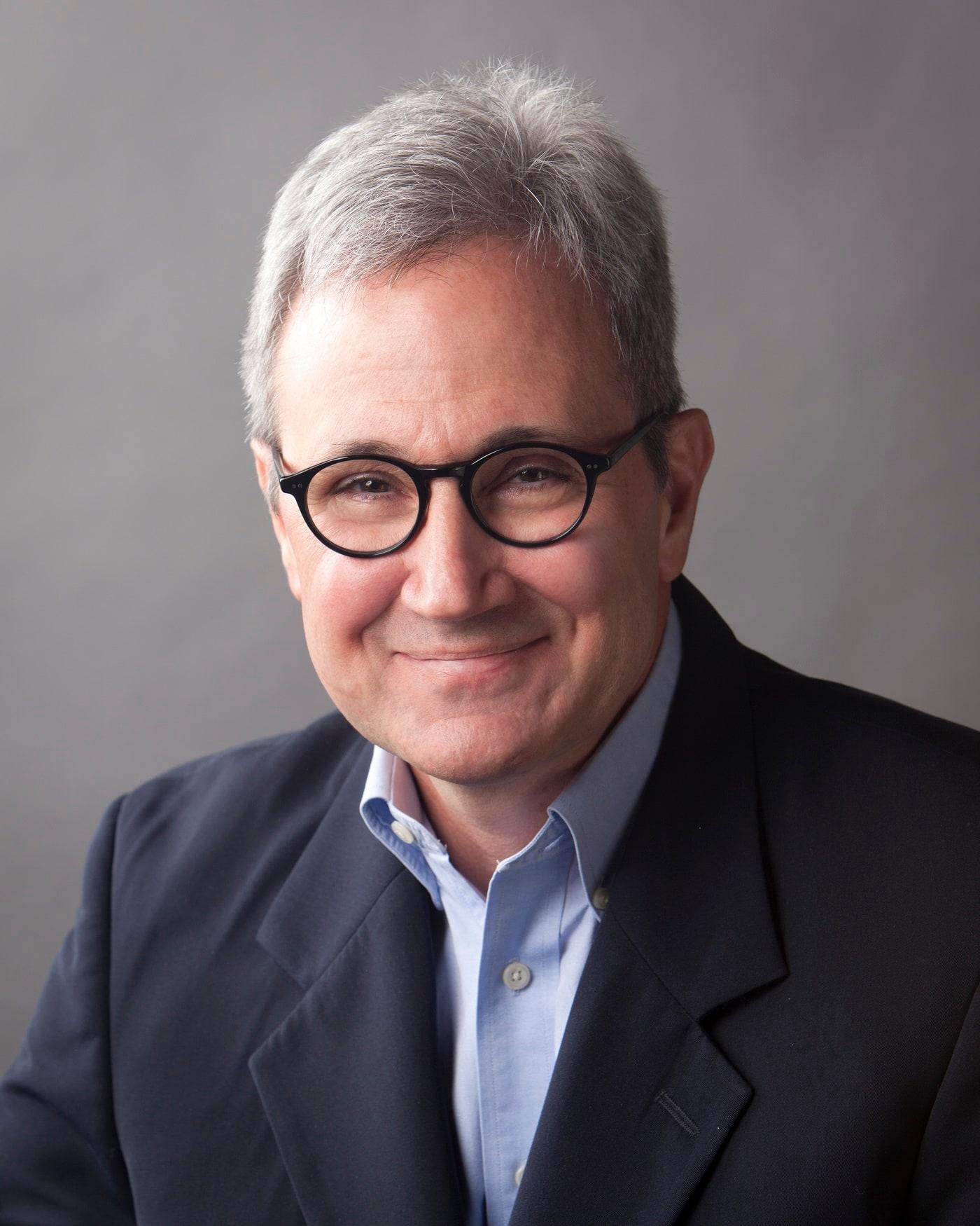 Dr. Louis M Certo MD